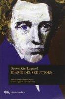 Diario del seduttore - Kierkegaard Sören