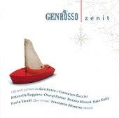Zenit - AA.VV., Gen Rosso