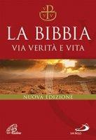 Bibbia pocket
