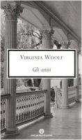 Gli anni - Woolf Virginia