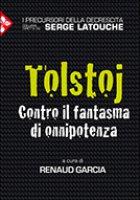 Tolstoj - Garcia Renaud