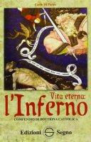 Vita eterna: l'Inferno - Di Pietro Carlo