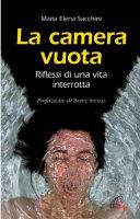 La camera vuota - Sacchini M. Elena