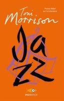 Jazz - Morrison Toni