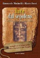 Luce dal Sepolcro - Emanuela Marinelli, Marco Fasol