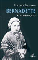 Bernadette - F. Bouchard