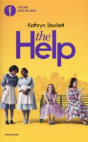 The help - Stockett Kathryn