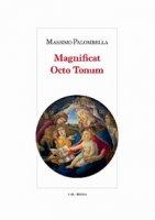 Magnificat Octo Tonum - Palombella Massimo