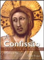 La confessione - Cesare Truqui