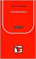 Coscienza laica - Arturo Carlo Jemolo