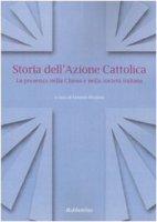 Storia dell'Azione cattolica