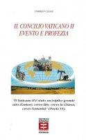 Concilio Vaticano II evento e profezia - Congregazione per la dottrina della fede