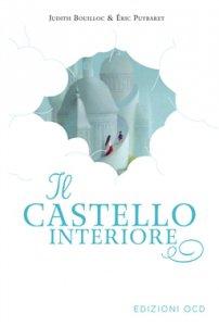 Copertina di 'Il castello interiore'