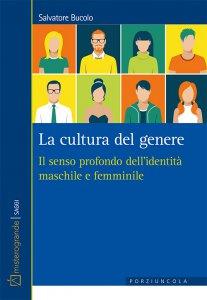 Copertina di 'La cultura del genere'