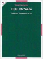 Erich Przywara - Claudio Avogadri