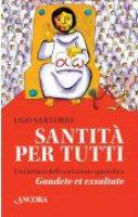 Santità per tutti - Ugo Sartorio