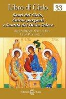 Libro di cielo 33 - Dagli scritti di Luisa Piccarreta
