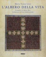 L'Albero della vita - Lezzi Maria Teresa