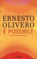 È possibile - Ernesto Olivero