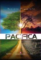 Pacifica - Pignatale Rossana
