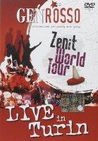 Zenit World Tour