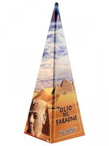 Copertina di 'Olio del faraone 15 ml.'