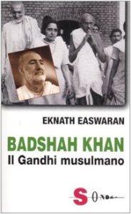 Copertina di 'Badshah Khan'