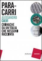 Paracarri - Alessandro Calvi