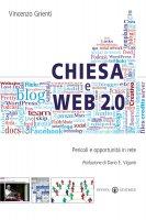 Chiesa e web 2.0 - Grienti Vincenzo