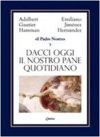 Il Padre Nostro [volume 5] - Hamman Adalbert G., Jiménez Hernandez Emiliano