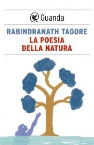 Copertina di 'La poesia della natura'