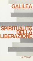 Spiritualità della liberazione - Galilea Segundo