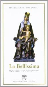 Copertina di 'La Bellissima'