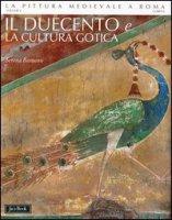La pittura medievale a Roma - Romano Serena