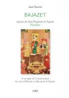 Bajazet - De Santis Vincenzo