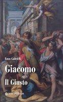 Giacomo - Enzo Gabrieli