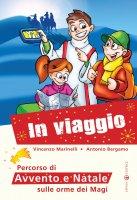 In viaggio... - Bergamo Antonio