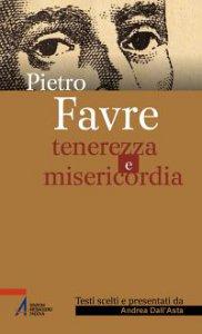 Copertina di 'Pietro Favre'