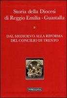 Storia della diocesi di Reggio Emilia-Guastalla