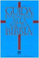 Guida Essenziale alla Sacra Bibbia - Pietro Principe
