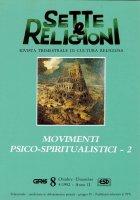 Movimenti psico-spiritualistici [vol_2]