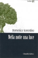 Nella notte una luce. - Domenico Sorrentino