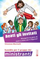 Beati gli invitati - Vincenzo Marinelli