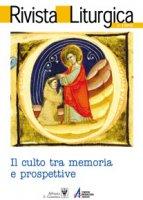 Memoria di un'esperienza vissuta nelle celebrazioni liturgiche presiedute dal papa Giovanni Paolo II - Piero Marini