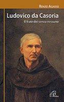 Ludovico da Casoria - Renzo Agasso