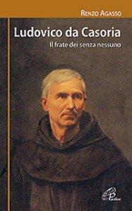Copertina di 'Ludovico da Casoria'