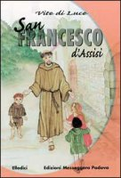 San Francesco d'Assisi - vari Autori