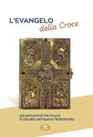 L'evangelo della Croce