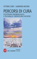 Percorsi di cura - Vittorio Conti
