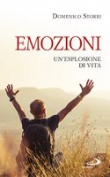 Emozioni - Domenico Storri